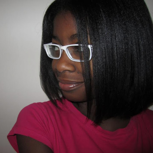 Nneka Remiah's avatar