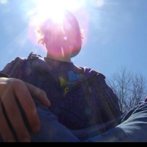 Zach Wollenhaupt's avatar