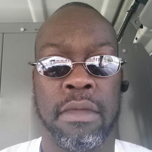 user894966109's avatar