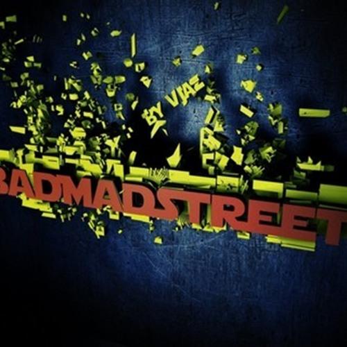 Badmadstreet's avatar