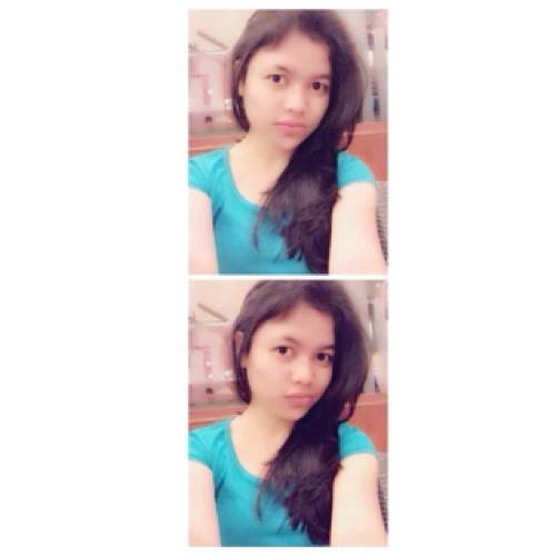 intanatmajja's avatar