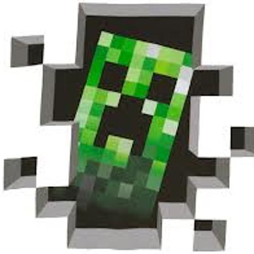 Dylan Dykes 2's avatar