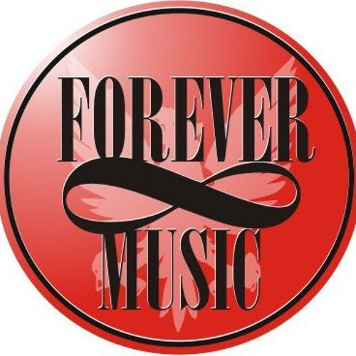 FOREVER MUSIC PRODUCTIONS's avatar