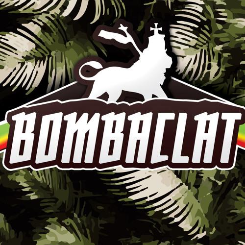 Bombaclat (dj)'s avatar