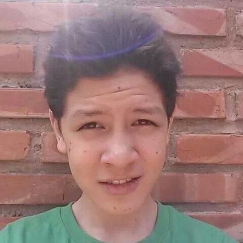 gaigzean's avatar