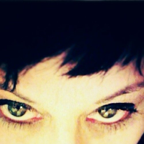 Lucia Onair Schillaci's avatar