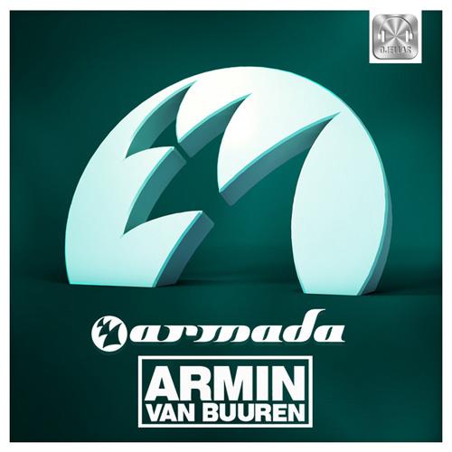 Armin Van Buuren Asot's avatar