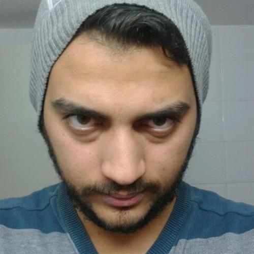 Othmeen's avatar