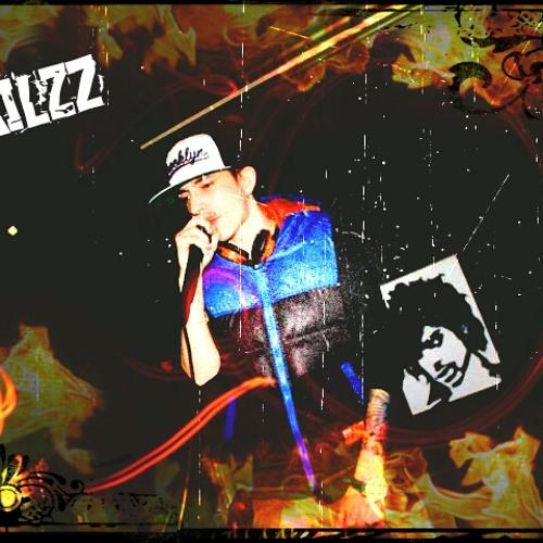 TailZz - This Time Round EP - 01 Wake Up ft. John Lippiatt & Oogie Zoogie (Prod. FoxaZBeats)