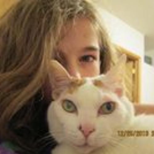 Sharon Volmer's avatar