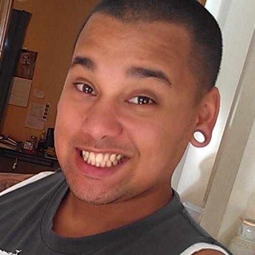 Jonathan Daoang's avatar