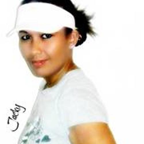 Diva Roddy's avatar
