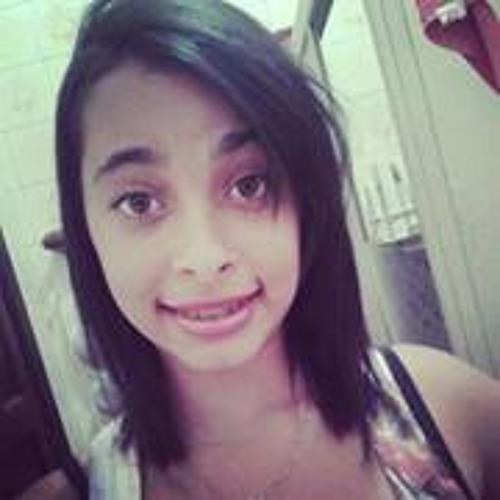 Mayra Furtado 1's avatar
