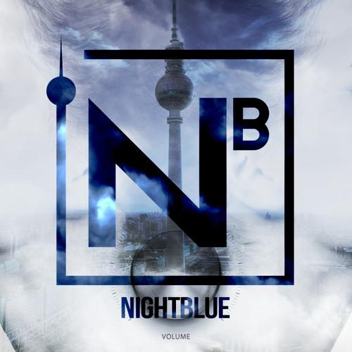 Marco aka Nightblue's avatar