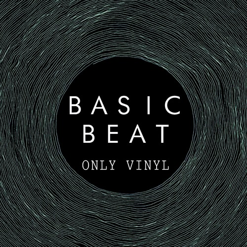 BASIC BEAT's avatar