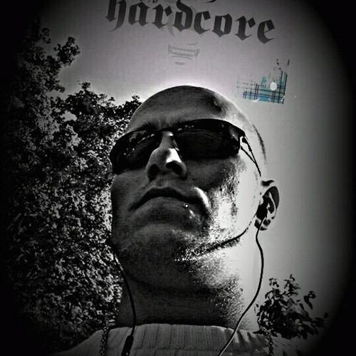 Marcel RedandGold's avatar
