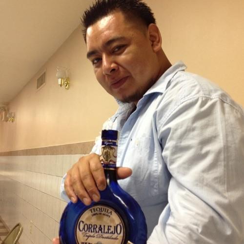 Renaojed's avatar