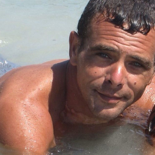 franck deboval's avatar