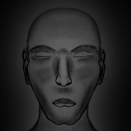 Velok.'s avatar