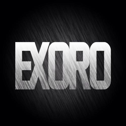 exoro's avatar