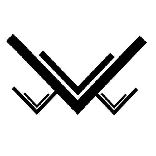 OfficialRaveInvade's avatar