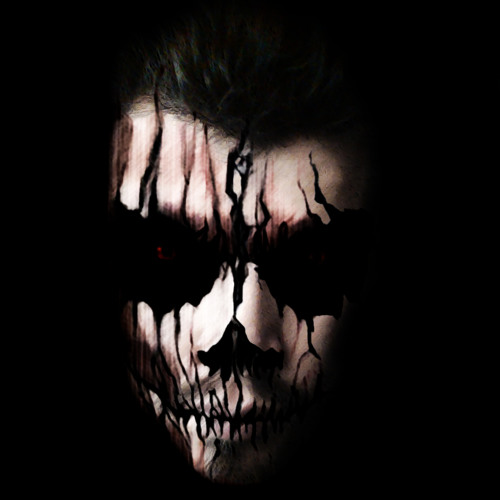 Death Hatter's avatar