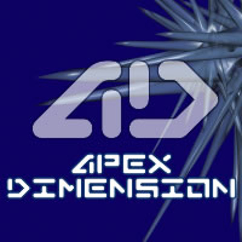Apex Dimension's avatar