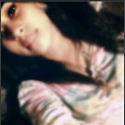 her_ambitionn69's avatar