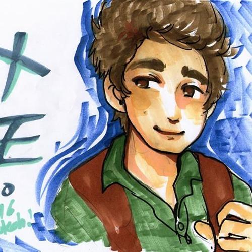 Memo Dominguez 1's avatar