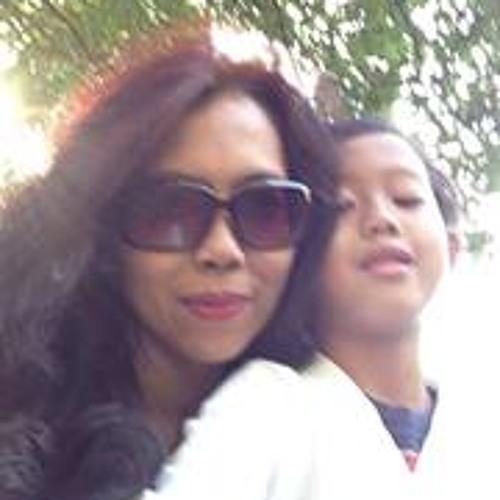 Dwi Ratna Koesmahargyo's avatar