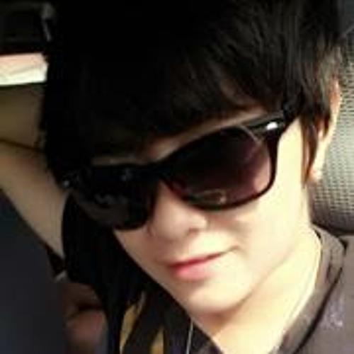 TsUkune Aono 3's avatar