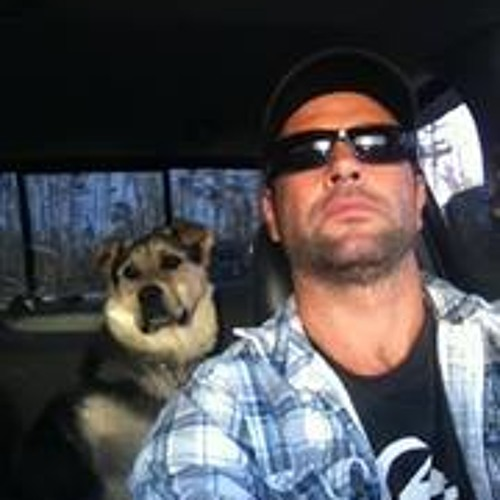 BuckshotLabarski827's avatar