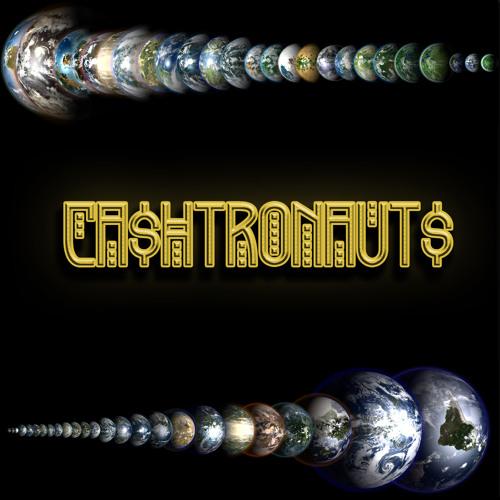 Cashtronauts's avatar