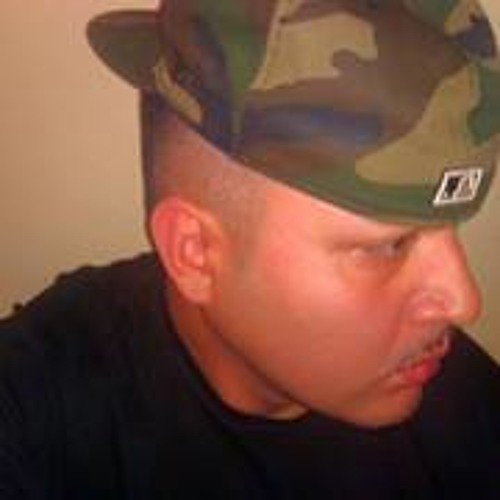 Vincent Vargas 4's avatar