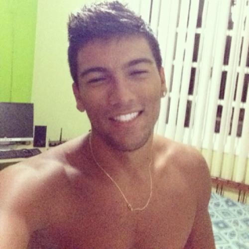 Marcello Henrique 7's avatar