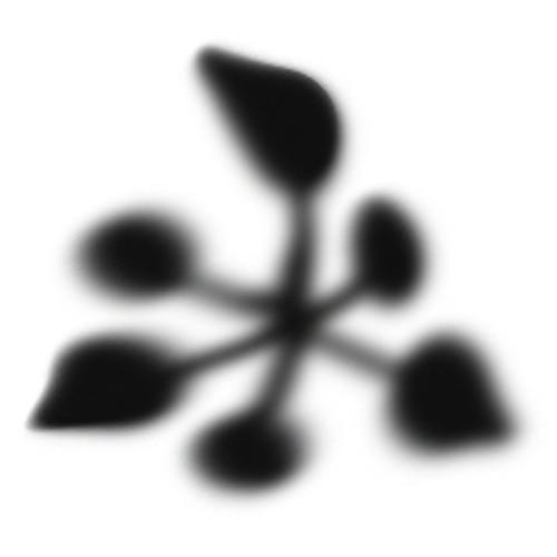 Slap Jaxx Music's avatar