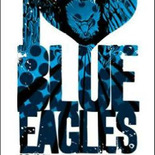 blueeagle03's avatar