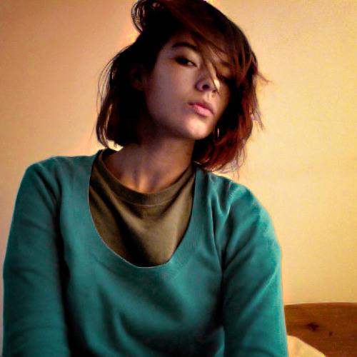 Charlotte Noire's avatar