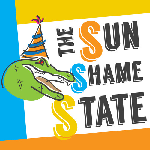 The SunShame State's avatar