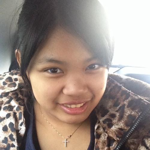 Allie Jane Santos's avatar