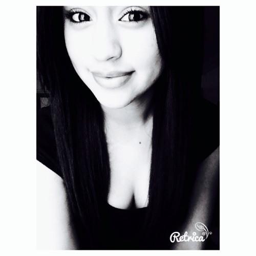 amy solorzano's avatar