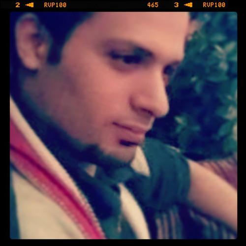 Mohammed Gaber 3's avatar
