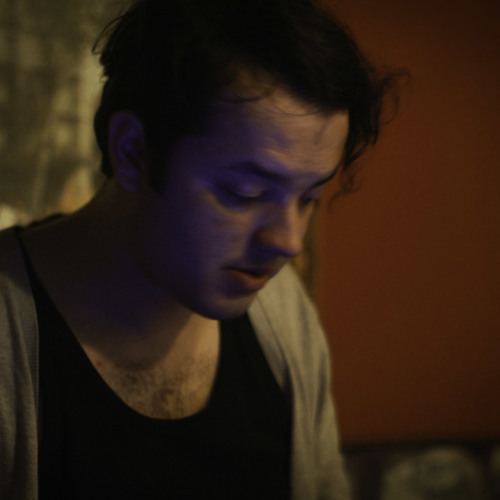 Kopellman's avatar