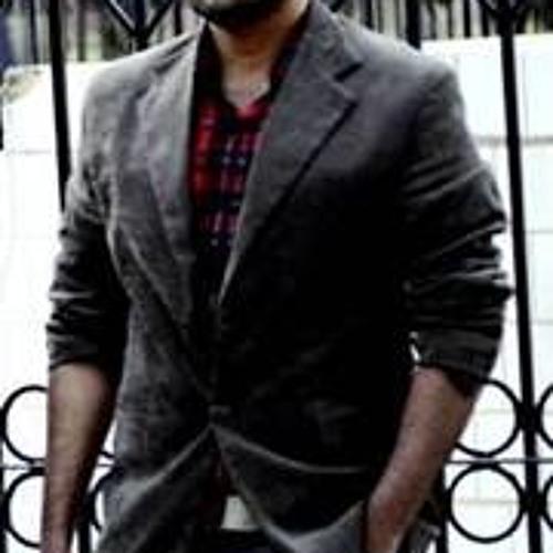Shoaib Afzal 5's avatar