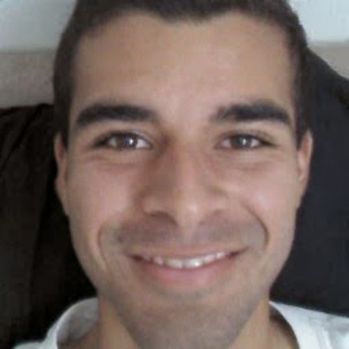Fabian Lamas 1's avatar