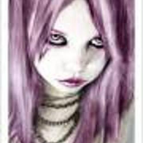 OldManAlien's avatar