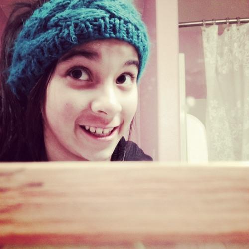 AaliyahNicole013's avatar