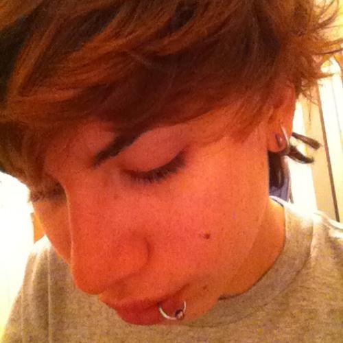 Tashia Isabella's avatar