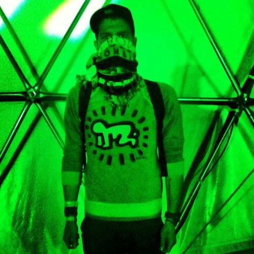Rafael Massote's avatar