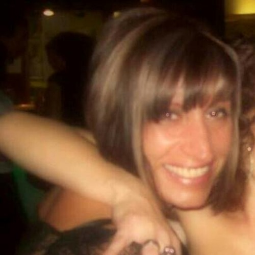 Jacqueline Blok's avatar